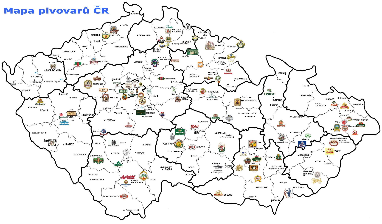 mapa-pivovaru-cr.jpg